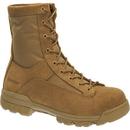 Bates E08693 Ranger II Hot Weather Composite Toe Boot