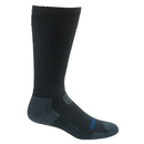 Bates E11919070-001 Sock Otc 1Pk Tactical Otc 1Pk / Black