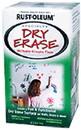 Rust-Oleum 241140 Dry Erase Paint Qtwhite