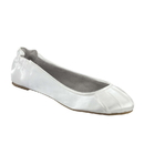 Dyeables 24612 Bella - White