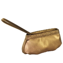 Touch Ups B705 Emily Handbags - Bronze