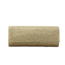 Touch Ups B762 Millie Handbag in Gold