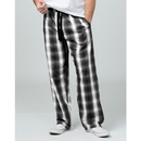 Boxercraft C25 Mens Loungelite Pant