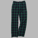 Boxercraft F24 Classic Flannel Pant - 100% Cotton Flannel