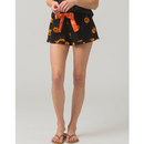 Boxercraft YF41 Girls Malibu Vip Short