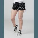 Boxercraft F42 Ladies Essential Flannel Short