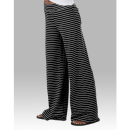 Boxercraft J15 Stripe Margo Pant
