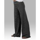 Boxercraft J15 Stripe Margo Pant