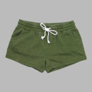 Boxercraft K11 Army Rally Short