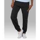 Boxercraft K14 Skinny Fleece Pant