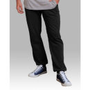 Boxercraft K60 Mens Classic Fleece Jogger