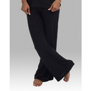 Boxercraft L10 Cuddle Wide Leg Pant