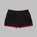 Boxercraft M66 Ladies Mesh Short