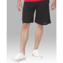Boxercraft M68 Boys Full Court Short
