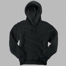 Boxercraft Q15 Adult Sherpa Hoodie Pullover
