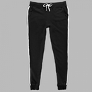 Boxercraft R43 Ladies Stadium Jogger