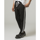 Boxercraft R44 Men'S Stadium Jogger