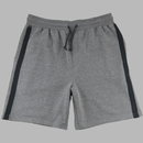 Boxercraft R70 Mens Stadium Short