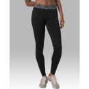 Boxercraft S09 Power Legging
