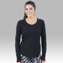 Boxercraft S55 Long Sleeve Active Top