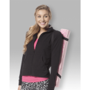 Boxercraft S89 Ladies Practice Jacket
