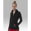 Boxercraft S95 Ladies Studio Jacket