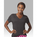 Boxercraft T23 Ladies Relaxed V-Tee