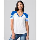 Boxercraft T54 Ladies Arena Tee