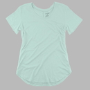 Boxercraft T61 Ladies Flowy Scoop Neck Tee