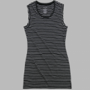 Boxercraft T84 Striped Sleep Tee