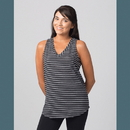 Boxercraft T89 Ladies Margo Tank