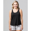 Boxercraft T90 Ladies Essential Racerback Tank