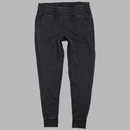 Boxercraft YK21 Girls Rally Jogger