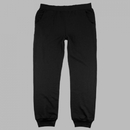 Boxercraft YK60 Boys Classic Fleece Jogger