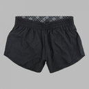 Boxercraft YP60 Girls Elite Short