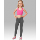 Boxercraft YS09 Girls Power Legging