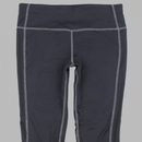 Boxercraft YS20 Girls Core Capri