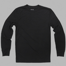 Boxercraft YT29 Youth Essential Long Sleeve Tee