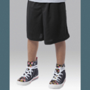 Boxercraft YM68 Boys Full Court Short