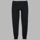 Boxercraft YS60 Girls Lux Jogger