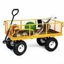 Blazer 1125 Equipment Wagon