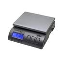 Blazer 1302 55# Implement Scale