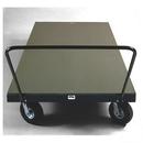 Blazer 2700 4'X8' Hurdle Transport Cart (Holds 40)