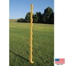 Blazer 2902 Pennant Poles Only (48