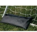 Blazer 3827 Soccer Goal Anchor Bags/Set Of 2 (For 1 Goal)