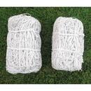 Blazer 3831 Replacement White Soccer Net For 3830 /Pr