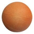 Blazer 4076 2Kg/4.4Lb Medicine Ball