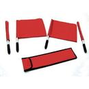 Blazer 4912 Flag Kit-Set Of 4 Flags With Handle & Bag