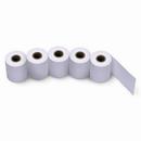 Blazer 4930 Thermal Paper For Ultrak L10 & 498 /3 Rolls Per Box