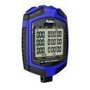 Blazer 4952 Robic SC-899 Triple Stopwatch